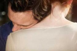 با افسردگی همسرم چه کنم؟