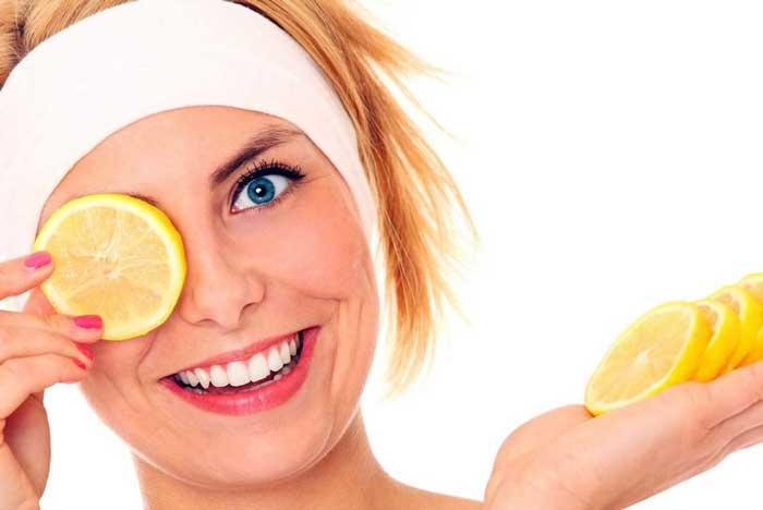 درمان طبیعی جوش های سرسیاه روی بینی و صورت