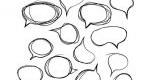 چگونه در کوتاه صحبت کردن استاد شویم؟