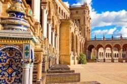 بهترین شهرهای گردشگری جهان در سال 2018
