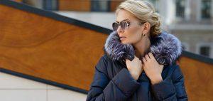مراقبت از پوست در فصل سرما و هوای سرد