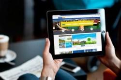 دنیای دیجیتال در صنعت هتلداری