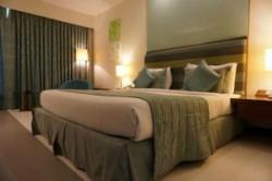 رزرو هتل آنلاین و تحولی عظیم در هتلداری