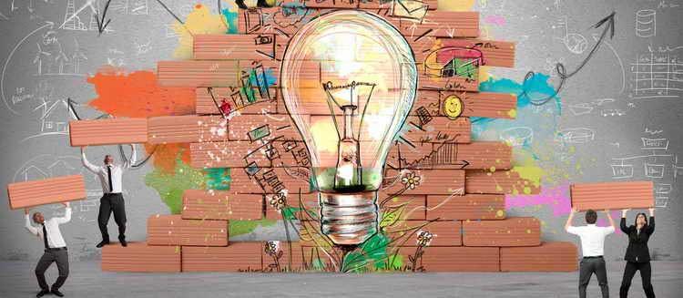 درباره نوآوری