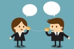 مهارت های لازم بازاریابی برای موفقیت