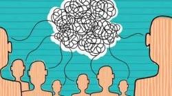 مدیریت استراتژی روابط عمومی