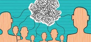 مدیریت روابط عمومی