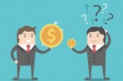 4 راه برای ایجاد امنیت مالی بدون حقوق و دستمزد مطمئن