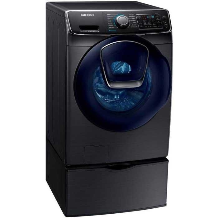 راهنمای انتخاب و خرید یک ماشین لباسشویی مناسب