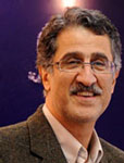 میلیاردرهای ایران,لیست پولدارهای ایرانی