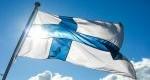 اطلاعات درباره کشور فنلاند
