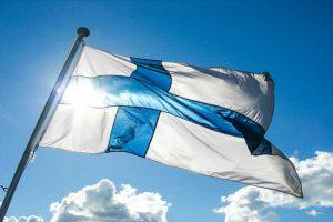 درباره کشور فنلاند