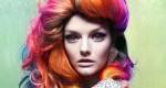 راههای افزایش دوام رنگ موی فانتزی