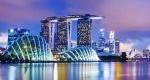 بهترین فصل سفر به سنگاپور
