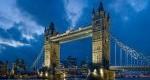 18 مورد از دیدنیهای بریتانیا + اطلاعات خواندنی