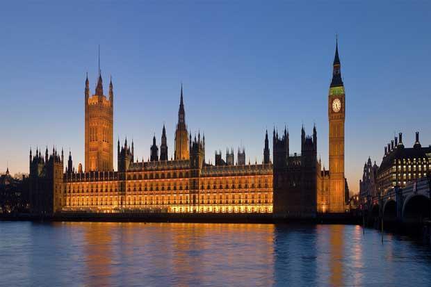 british sightseeing10 - پادشاهی متحد بریتانیای کبیر