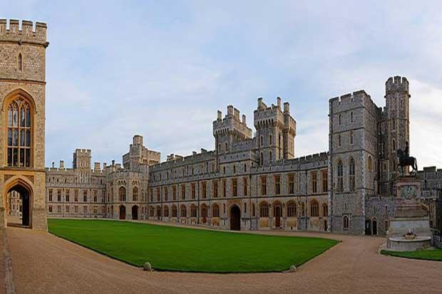 british sightseeing17 - پادشاهی متحد بریتانیای کبیر