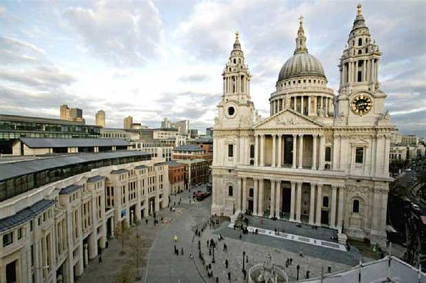 british sightseeing4 - پادشاهی متحد بریتانیای کبیر
