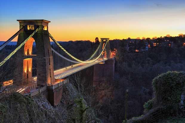 british sightseeing9 - پادشاهی متحد بریتانیای کبیر