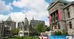 تحصیل در کانادا و بررسی 5 دانشگاه برتر کانادا