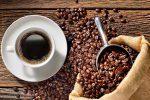جایگزین قهوه