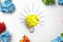 راههای رشد خلاقیت