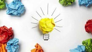 راه های رشد خلاقیت