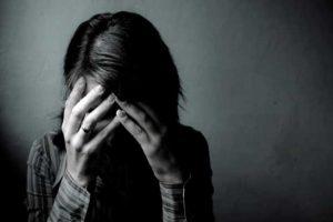 افسرده کننده ترین شغل های دنیا