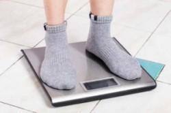 مقاله درباره رژیم لاغری و افزایش وزن