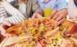 یک راه ساده برای کنترل گرسنگی شما