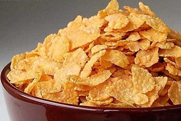 غذاهای سالم چاق کننده