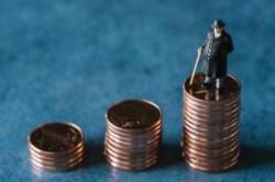 موانع سرمایه گذاری برای آینده
