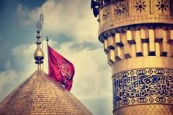 عراق، دومین کشور زیارتی جهان اسلام