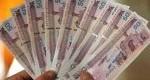 پولدارترین افراد ایران