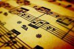 تاثیر موسیقی بر شخصیت افراد