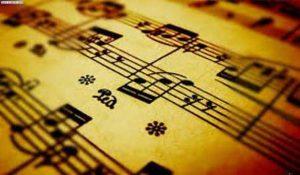 تاثیر موسیقی بر شخصیت افراد چیست؟