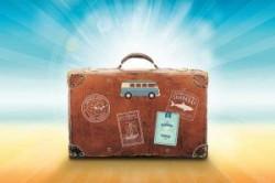 راهنمای سفر ایمن در تعطیلات عید