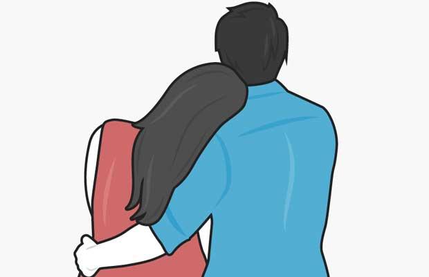 علت عاشق شدن چیست؟ دلایل دوست داشتن یک نفر + مراحل عاشق شدن