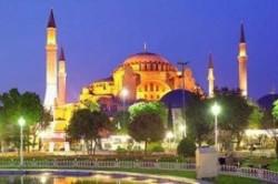 استانبول مقصدی برای تمام فصول