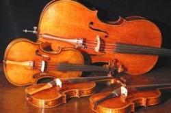 راهنمای انتخاب ساز موسیقی