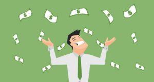 بهترین شغل ها برای پولدار شدن