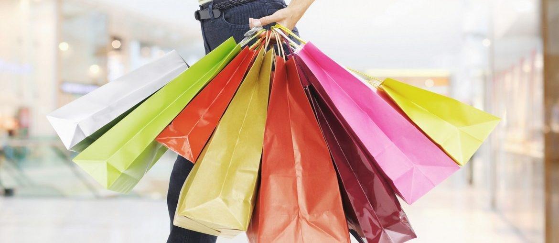 بازاریابی دیجیتال-Digital Marketing