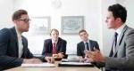8 راه برای تقویت مهارت مذاکره