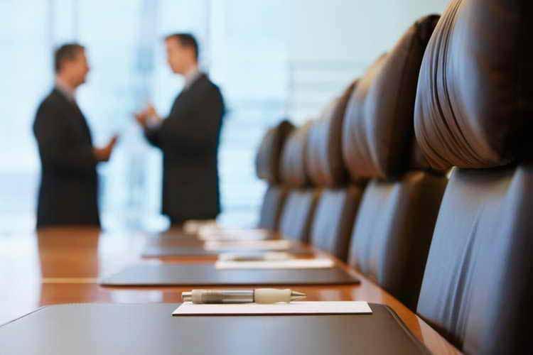 راه های افزایش مهارت مذاکره