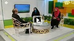 فیلم واقعی عمل و جراحی زیبایی بینی توسط دکتر کاظمی