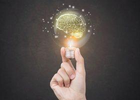 فکر کردن مانند یک کارآفرین موفق