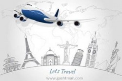 تعطیلات کجا بریم؟