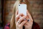 اعتیاد به تلفن هوشمند و چه عوارضی دارد؟