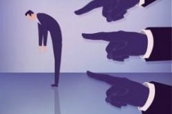 چگونه از انتقاد به نفع خود استفاده کنیم؟