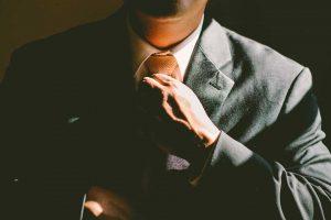 رمز و راز موفقیت در زندگی چیست؟